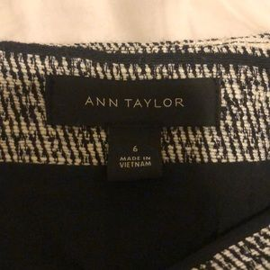 Ann Taylor Skirts - Pocket Dress Skirt